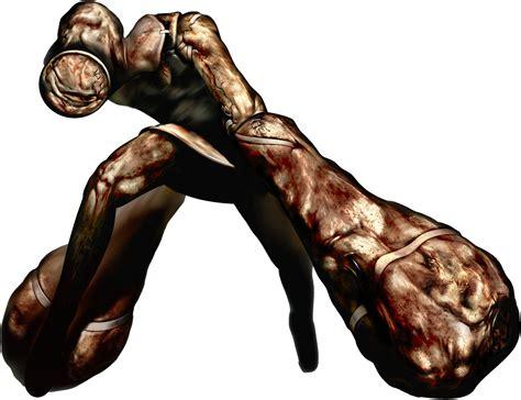 Closer Silent Hill Wiki Fandom Powered By Wikia