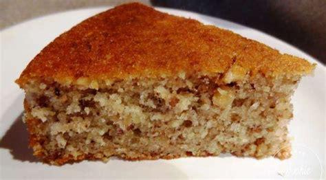 cuisiner les haricots rouges gâteau facile aux noix et en plus rapide la tendresse en cuisine