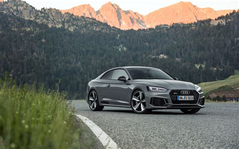 2018 Audi Rs5 Wallpaper by Tag For Hd Audi Car Wallpapers Rs5 Audi Rs5 1920 1200
