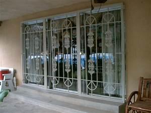 Condoors Security