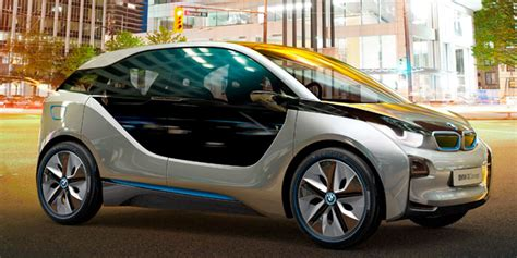 100 Percent Electric Cars by Lapd Adds 100 Electric Cars To Its Pool