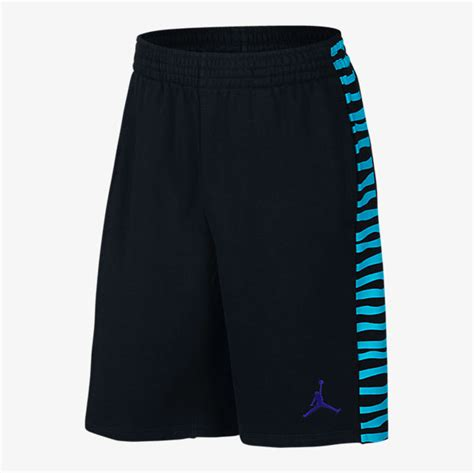 Air Jordan 10 Charlotte Clothing Apparel | SportFits.com