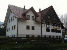 vermietetes haus kaufen immobilien ottenh 246 fen im schwarzwald immobilienfrontal de
