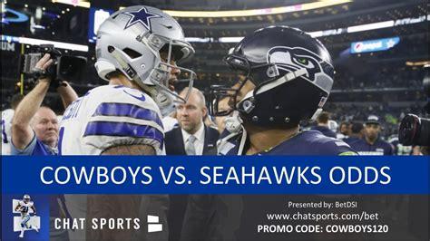 cowboys  seahawks playoffs preview super bowl