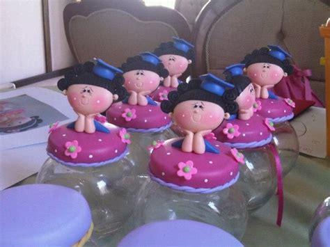 frascos carameleros decorados con masa manualidades porcelana fr 237 a porcelana y frascos