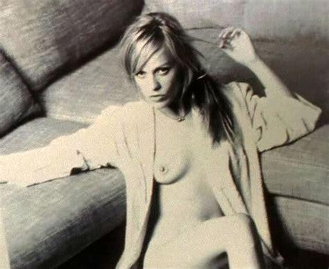 Friederike Kempter Celebrity Porn Photo Celebrity Porn Photo