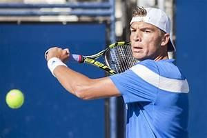 Men's tennis players capture doubles title at Costa Mesa ...