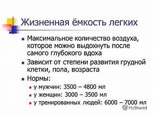 gruppovoe-tri-skolko-mozhet-dlitsya-erektsiya-u-srednestatisticheskogo-muzhchini-moi-gost