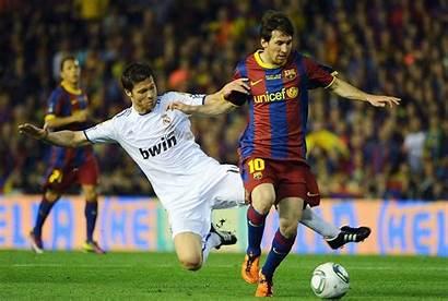 Messi Ronaldo Cristiano Cr7 Lionel Wallpapers Barca