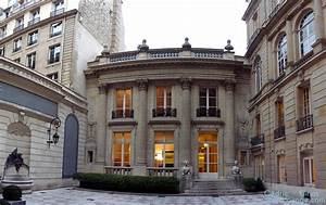 Particulier à Particulier Paris : panoramas de paris color lounge ~ Gottalentnigeria.com Avis de Voitures