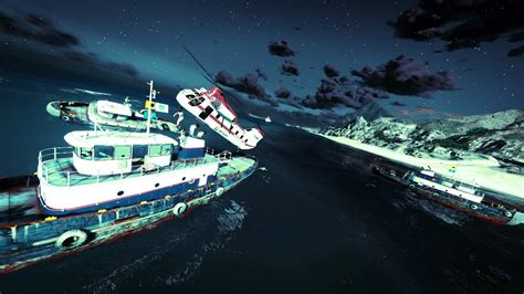 We Re Gonna Need A Bigger Boat Gta 5 by Gtaforum S Weekly Caption Competition Events Gtaforums
