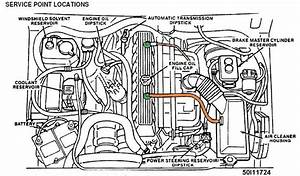1996 Jeep Xj Vacuum Diagram