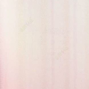 pink cream gold color texture vertical roughly paint