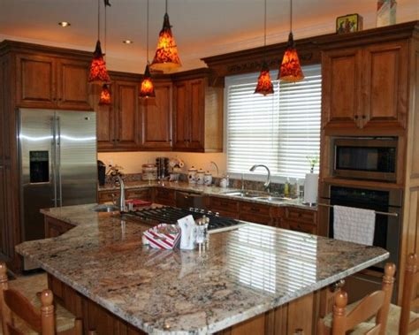 kitchen drop lights 13 best images about kitchen drop lights on 1591