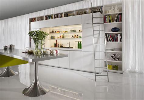 plante cuisine decoration idée déco cuisine pour une ambiance agréable et relaxante