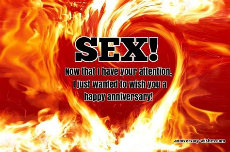 funny anniversary wishes quotes messages  images