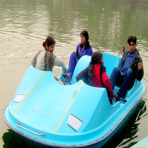 Boat Accessories India by Geepee In Pioneers In Frp Boats