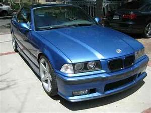 Youan  Bmw E36 M3 Top Speed