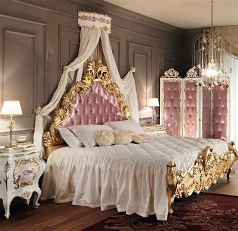 chambre et noir baroque chambre baroque noir et kirafes
