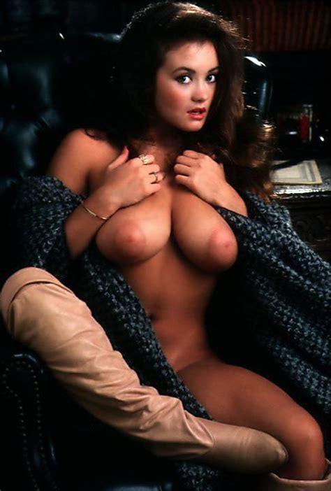 Boobz Dk Alana Soares Playboy Playmate March
