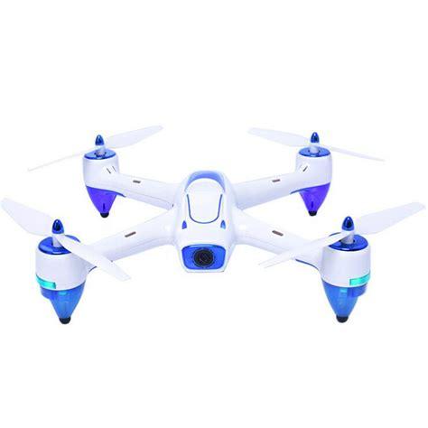 Drone Volante Con Telecamera by Telecamere Volano All Ingrosso Acquista I