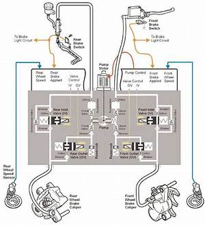 Ford F650 Abs Wiring Diagram 26871 Archivolepe Es