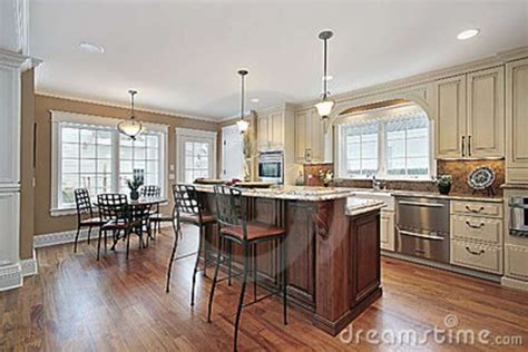 two tier kitchen island designs 22 best should i paint my island white images on 8610