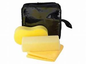 Produit Lavage Voiture : cadeaux ce primes set lavage voiture ~ Maxctalentgroup.com Avis de Voitures