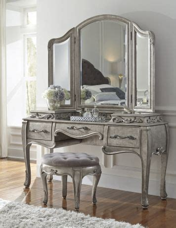 vanity sets for bedrooms best 20 vanity set ideas on pinterest makeup vanity set 17703 | a6805095273c7525e08d4bea6e77f541 bedroom vanity set bedroom vanities