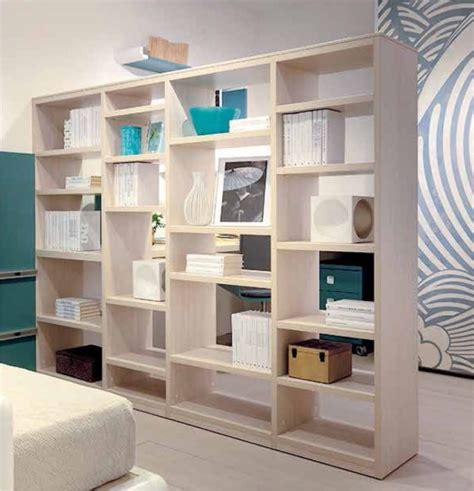 mensole e librerie librerie e mensole per la cameretta