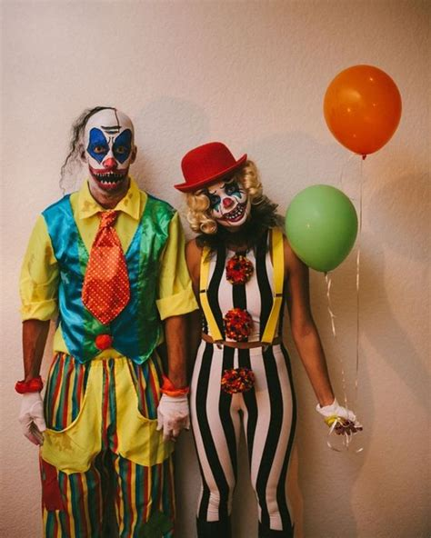 unique halloween couple costumes ideas  amaze