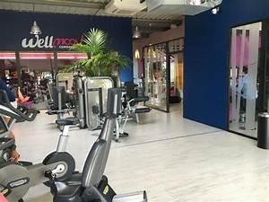 Salle De Sport Mulhouse : wellmoov connect mulhouse rixheim tarifs avis ~ Dallasstarsshop.com Idées de Décoration