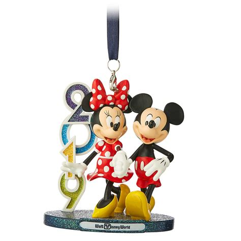 disney parks  collection   diskingdomcom
