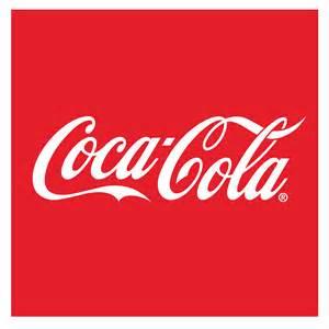 Samsung 50 Inch Tv Stand by Entrevista A Carlos Chag 252 Aceda Dircom De Coca Cola Espa 241 A
