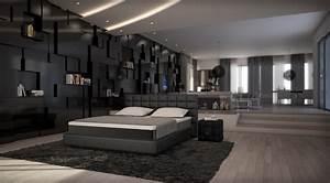 Design Bilder Wohnzimmer : sofas ledersofa designer boxspringbett trapani betten g nstig online kaufen ~ Frokenaadalensverden.com Haus und Dekorationen