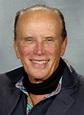 Peter Weller - Wikipedia