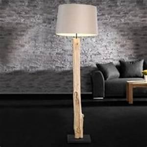 Stehlampe Aus Treibholz : 1000 images about treibholzlampen leuchten aus indonesischem holz on pinterest handarbeit ~ Markanthonyermac.com Haus und Dekorationen