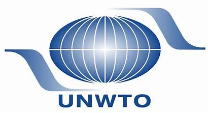 Unwto Svg Wiki Commons Pixels Wikimedia Clients