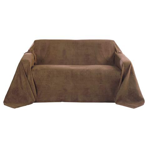 Tagesdecke 210x280cm Sofaüberwurf Plaid Bettüberwurf Sofa