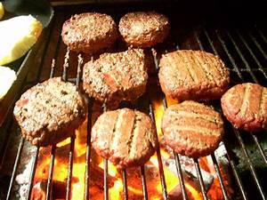 File:Hamburguesas grill.jpg - Wikipedia