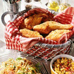 cuisiner des f es surgel s 11 best images about recettes de poulet on