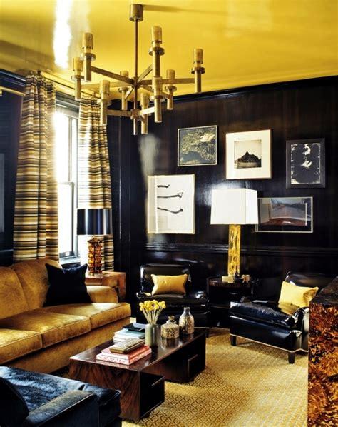 Decor Interior Design by Deco Decor Interior Design Ideas For Luxury