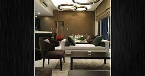 Home interior designs in sri lankahere are 5 paint brands for Interior design ideas for small house sri lanka