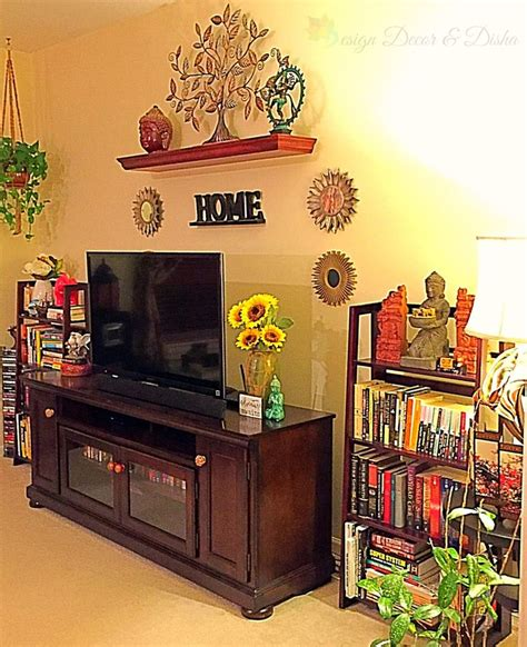 India Home Decor by Best 25 Ethnic Home Decor Ideas On
