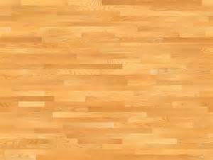 texture floor wood oak floor tileable texture by bkh1914 on deviantart