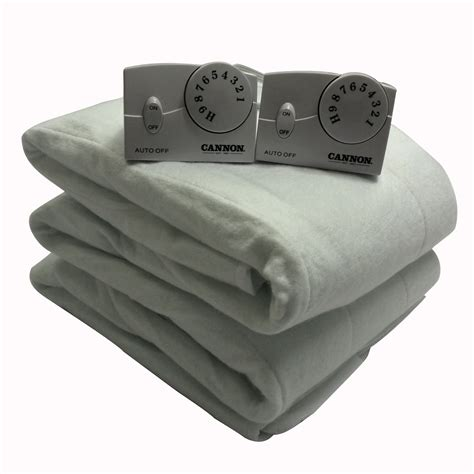 kmart mattress topper cannon heated mattress pad home bed bath bedding