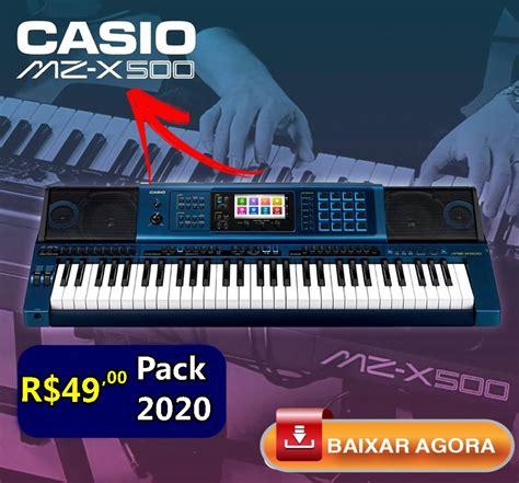 Free unha pintada 2020 atende ai músicas novas cd novo promocional de setembro 2020 mp3. Abaixar Musio Unha Pintada2021 - Unha Pintada Cd Atualiza ...