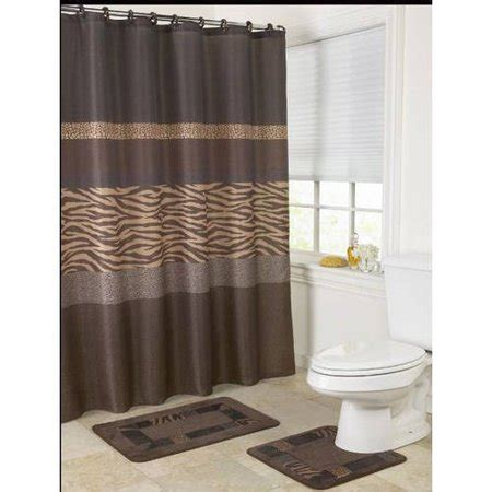 discontinued mainstays  piece bathroom sets
