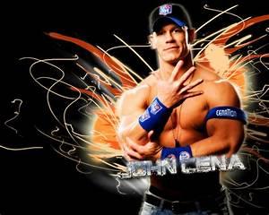John Cena HD Wallpapers - HD Wallpapers
