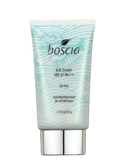 boscia bb cream light 13 best images about makeup bb cc and tinted moisturizer